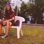Johnny Rakete & Hawk One – 42 (Video & Vinyl)
