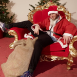 Juse Ju – Motherfuckin Grinch (Video)