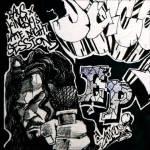 Samy Deluxe- Drama (feat. Ali A)