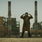 R.A. The Rugged Man – Media Midgets (Video)
