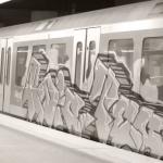 Slowy & 12Vince – Gedankenstrich (Video)