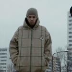 Verrückte Hunde feat. Lorenz – METROPOL (Video)