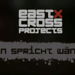 EastCross Projects – Berlin spricht Wände (Full Movie)