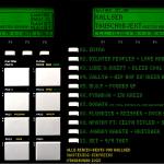 Kallsen – Tauschobjekt // Dritter Versuch (Free Download Remix Album)