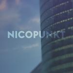 Nicopunkt – Mach was draus II (Video)