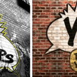 Yo!: The Story Of Yo! MTV Raps (Dokumentation 2012)