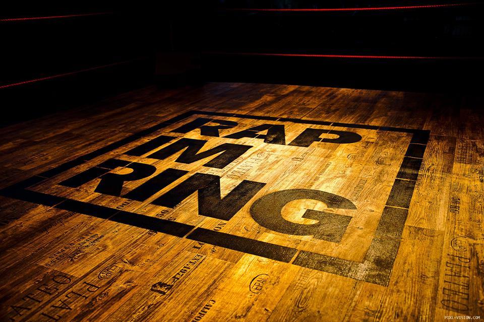 rap im ring 2015 augsburg