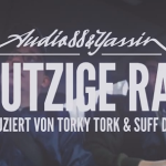Audio88 & Yassin – SCHMUTZIGE RAPPER (Video)