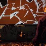 BRUS (ROME) VERSUS MONTANA 'PANGEA BROWN' HARDCORE 2 (Video)