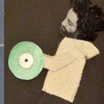 Afromaniac – Twenty(4)Seven Mixtape (Free Download)
