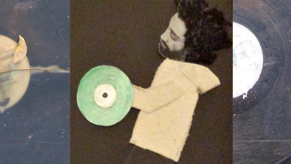 afromaniac Twenty(4)Seven Mixtape