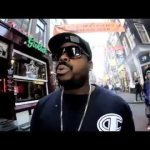 Daz Dillinger – Amsterdam (Video)