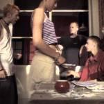 Die Fantastischen Vier – Sie Ist Weg (Video)