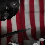 Hasan Salaam – Miss America (prod. by Snowgoons f/ DJ GI Joe) Video