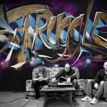 Hilltop Hoods – Speaking in Tongues Feat. Chali 2na (Music Video)