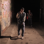 Juse Ju & Bluestaeb – Pausenhoflogik (Video)