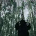 Kool Savas – Das Urteil (Video)
