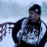 Saigon – It's Cold (Video)