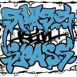 Spaß – Kein Spaß! Hip Hop Journalismus in Deutschland und warum Daily Rap jetzt gemein wird..