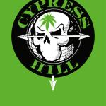 Cypress Hill diesen Sommer live in Deutschland – Juli 2015 – Hamburg, München, Köln (Tickets, Dates, Infos)