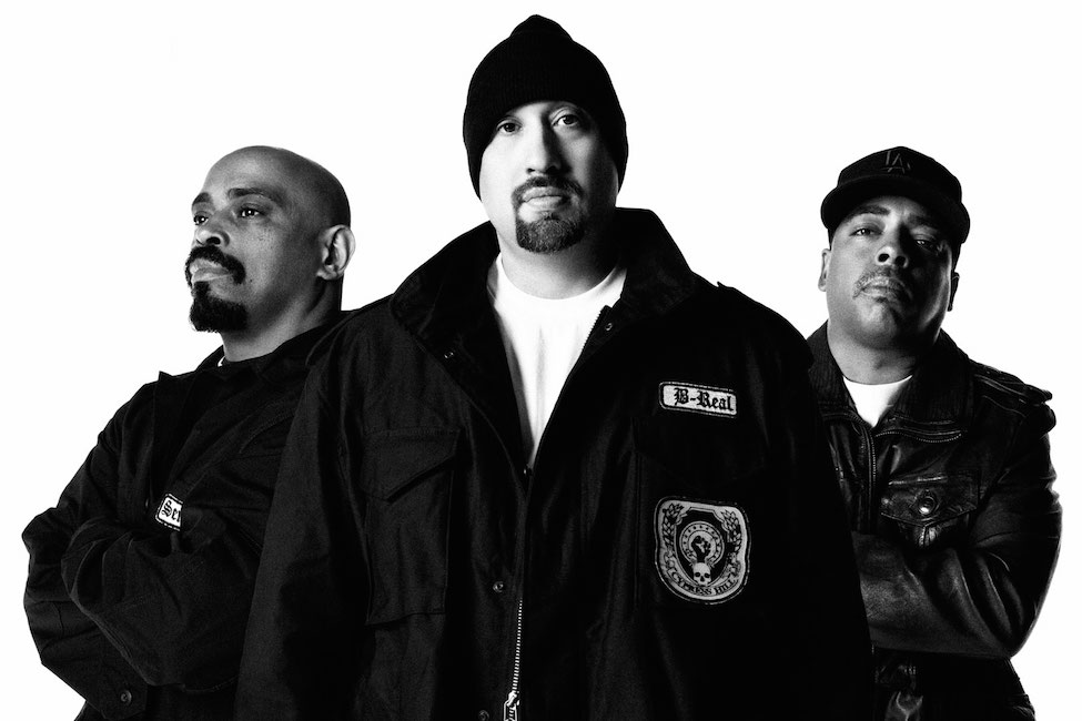 cypress hill live tour deutschland 2015