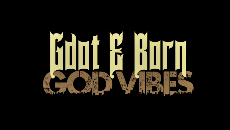 g dot born planet asia good vibes