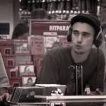 Smurf4What – Mehr als nur Musik (Video)