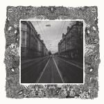 Cap Kendricks – KEATS 04: Blended (Vinyl LP & Free Stream)