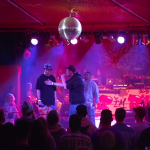 Rap im Ring Jam 2015 (Aftermovie, Bilder, Kommentar..)