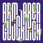 Mister Jones & Bumbliño – Arm Aber Glücklich (Single & LP Snippet)