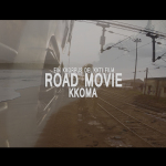 Kkoma (Kkorpus Delikkti) – Road Movie (Prod. von Beppo S.) [Video]