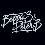 Beppo S. & Peter B. – Introduction (Beat by DJ Inhale) [Video]