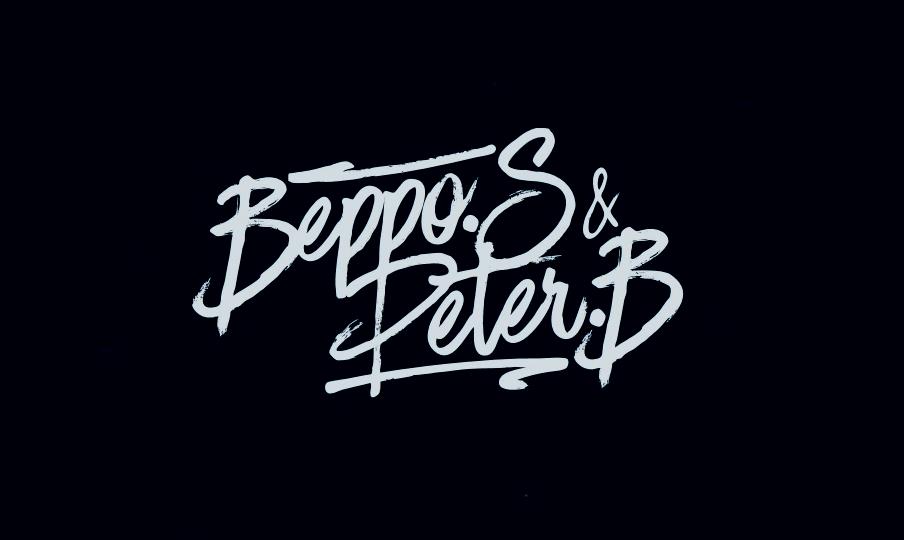 beppo s peter b