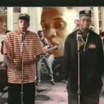 The Jaz & Jay-Z – The originator [1990] (Video)