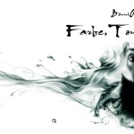 Benni Garrido – Farbe, Ton & Wasser (Free Download EP/Album)