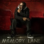 Elzhi – Memory Lane (Official Video)