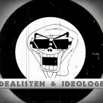 Main Concept feat. Retrogott und Aphroe – Idealisten und Ideologen (Video)