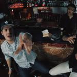 Morizz Fizzl – Immer das gleiche (Videopremiere + Download 'Schweinehund' EP)