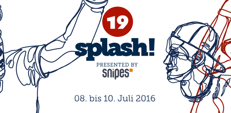 splash festival 19 - 2016