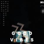 GoodVibes, Beats, Hip Hop – 20.01.2017 – Soho Stage Augsburg