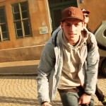 Twist89 – Wenn Ich Könnt (Prod. By DJ Smochi) Official Video