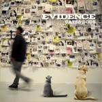 """Evidence – It Wasn't Me (Official Video) """"Cats & Dogs"""""""