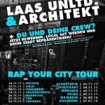 Architekt – Wie ich bin (Music Video)