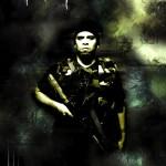 "Immortal Technique: ""The Martyr"" – Free Album (Downloadlink  + Tracklist)"