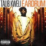 Talib Kweli – Soon The New Day