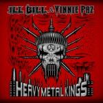 Ill Bill & Vinnie Paz – Children Of God (Official Video)