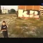 Samy Deluxe, Absolute Beginner, Falk, Illo, Dendeman, Ferris MC, Das Bo – K2 (official video)