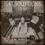 Die Westwood Connection & Resistant Mindz  – Beat EP # 4 (Free Download)