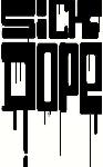 SICK&DOPE – Return of the Boombap (Free Download Album + Hörprobe)