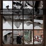 "Prezident – Querschläger (Best of 2008-2011) Download + New Video ""Auge um Auge"""